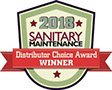 sm-distributor-choice-awards-2018